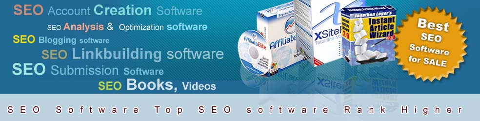 seo software, software for sale